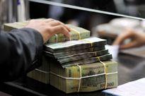 Bộ trưởng Tài chính Đinh Tiến Dũng: Chi không ngừng tăng, tài chính công đối mặt rủi ro