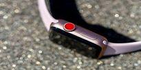 Apple thừa nhận Apple Watch 3 LTE gặp vấn đề về kết nối ngay trước ngày mở bán
