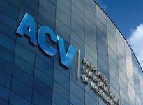 Phạt hành chính người liên quan tới Chủ tịch ACV