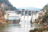 TCT Sông Đà sắp thoái vốn tại 2 công ty Thuỷ điện