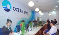 Các cổ đông cũ của OceanBank đòi quyền lợi