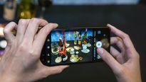 Cận cảnh Mobiistar Prime X Max: smartphone 4 camera đầu tiên tại Việt Nam