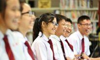 Giáo dục Singapore đứng đầu châu Á về chuẩn bị cho tương lai