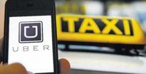 Uber lại 'dính' cáo buộc hối lộ ở châu Á