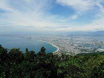Công viên Đại dương Sơn Trà: Chính phủ 'nhắc' không cần, Đà Nẵng quyết phê duyệt!