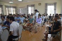 Lùm xùm tại BOT Đại Yên và cách xử lý bất ngờ từ lãnh đạo tỉnh Quảng Ninh