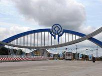 Quảng Ninh: Hàng trăm người dân đề xuất miễn giảm phí qua trạm BOT Đại Yên
