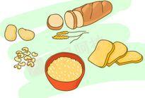 4 cách kiểm soát bệnh tiểu đường ai cũng làm được