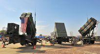 Dọa vùi dập Triều Tiên nhưng phòng thủ tên lửa Mỹ lại chỉ là 'vô dụng'?