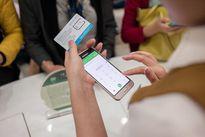 Thuê bao Viettel, MobiFone, VinaPhone sẽ được chuyển mạng giữ nguyên số như thế nào?