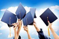 Bộ GD&ĐT cần công bố danh sách trường đại học 'ma'