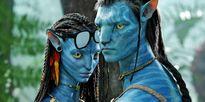 Sau 8 năm, 'Avatar 2' cuối cùng đã khởi quay