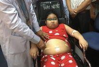 Phẫu thuật thành công ca hội chứng cushing hiếm gặp ở trẻ