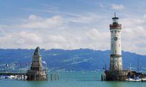 Những ngọn hải đăng nào đẹp nhất thế giới?