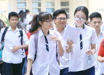 Chất lượng giáo dục Việt Nam dưới nhiều góc nhìn