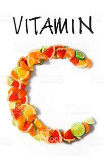 Vitamin C liều cao ngăn ngừa ung thư máu, virus lây lan