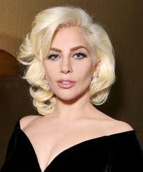 Căn bệnh khiến Lady Gaga phải hủy show diễn toàn thế giới thực chất là gì?