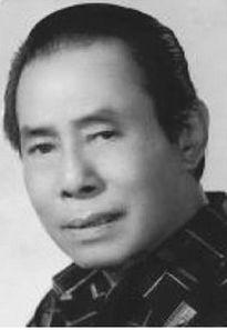 Hãnh diện 100 năm âm nhạc Việt nam: 'Hòn vọng phu' Lê Thương