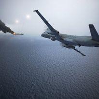 Căng thẳng bán đảo Triều Tiên: Nguy cơ chạy đua vũ trang, bùng phát chiến tranh lạnh