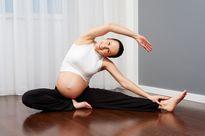 Lời khuyên của bác sĩ về tập thể dục khi mang thai, các bà bầu chớ lơ là