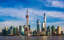 S&P hạ điểm tín nhiệm Trung Quốc lần đầu tiên sau 18 năm
