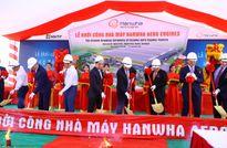 Việt Nam sẽ có nhà máy sản xuất động cơ máy bay đầu tiên