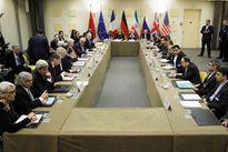 Nguy cơ tái phát khủng hoảng hạt nhân Iran