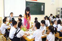 Hàng trăm chuyên gia hàng đầu cùng bàn bạc hướng tới nền giáo dục khoẻ mạnh