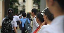 Bộ GD&ĐT: Có thể bỏ quy định hội phụ huynh được thu tiền