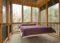 Những thiết kế nội thất sáng tạo cho ngôi nhà của bạn