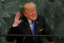 Mỹ tuyên bố tung thêm đòn trừng phạt với Triều Tiên
