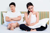 Đây là lý do 'chuyện vợ chồng' trở nên nhàm chán theo thời gian