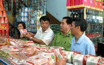 Hà Nội: Kiểm tra 160 cơ sở sản xuất, kinh doanh bánh Trung thu