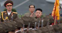 Nga lo ngại chiến tranh với Triều Tiên sẽ gây thảm họa kinh hoàng