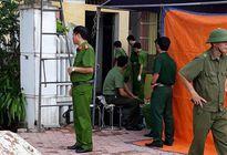 Chân dung nữ nghi phạm sát hại nữ chủ nhiệm HTX ở Bắc Ninh