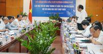 Bộ trưởng Trần Tuấn Anh: Cắt giảm 675 điều kiện kinh doanh 'không phải để đạt con số gây ấn tượng'