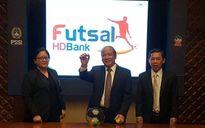 Bốc thăm giải vô địch Futsal Đông Nam Á: Việt Nam nằm ở bảng A