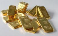 Giá vàng hôm nay 23/9: Tuyên bố hủy diệt Triều Tiên của Mỹ khiến giá vàng đảo chiều