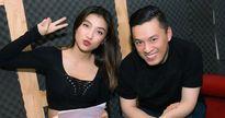 Lam Trường và cháu gái'đốntim' fan bằng bản song ca ngọt lịm