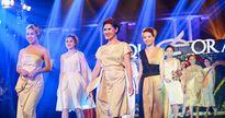 Lần đầu 20 BTV nữ xinh đẹp nhất VTV cùng tỏa sáng trong đêm gây quỹ từ thiện 'Trái tim cho em'