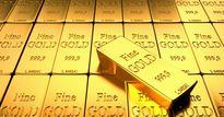 Giá vàng hôm nay 23/9: Vàng bất ngờ tăng trở lại với lý do này