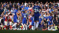 Bất ngờ trước 2 đội bóng 'chơi xấu' nhất Premier League