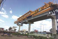 TP.HCM giải quyết vướng mắc cho các dự án Metro