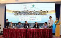 Công bố dự án Majestic Village Phan Thiết