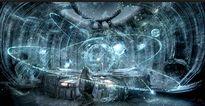 Điểm mặt 5 công nghệ bước ra từ 'khoa học viễn tưởng'