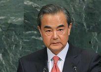 Trung Quốc cảnh báo Nhật không đi ngược nghị quyết trừng phạt Triều Tiên