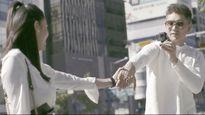 Tim - Trương Quỳnh Anh 'trốn con' du lịch Hàn Quốc hâm nóng tình cảm