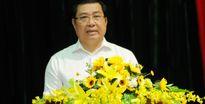 Chủ tịch Đà Nẵng: Đừng suy diễn, đồn đoán những việc nửa hư nửa thực