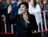 Cựu Thủ tướng Thái Lan Yingluck Shinawatra bí mật vào Campuchia qua sòng bạc