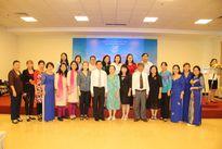 Hỗ trợ phụ nữ Đông Nam bộ khởi nghiệp